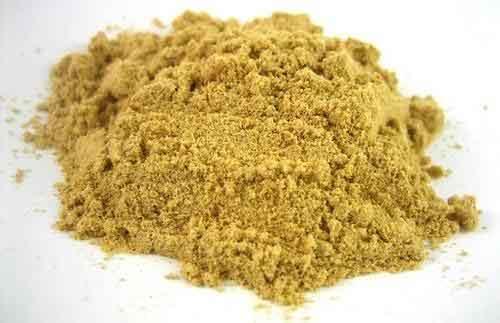 Venthayam-powder