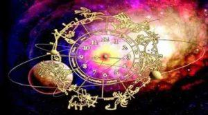 astro-wheel