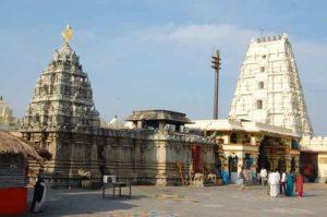 badrachalam-temple
