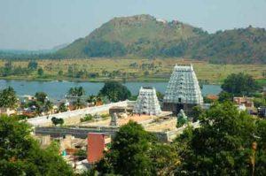 devikapuram