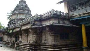gokarna-nagareswara