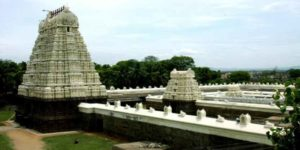 jalakanteshwarar-temple