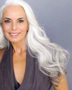 Yasmina-Rossi