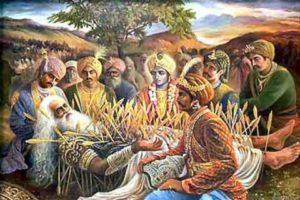 bhishmar