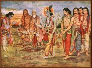 bhishmar1