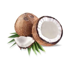 coconut-broken1
