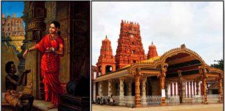 dharmam-temple