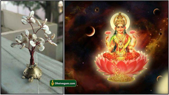 gomati-chakra