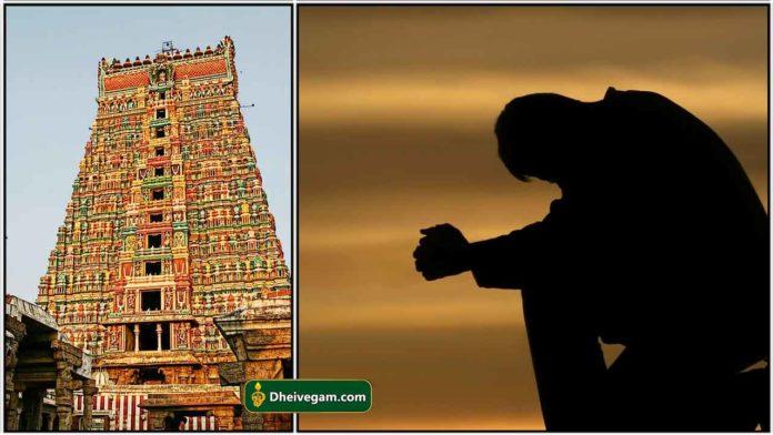 gopuram-prayingman