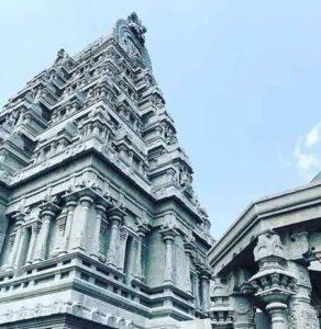 gopuram1