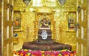 Jyotirlingam1