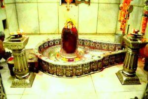 jyotirlingam2