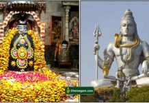jyotirlingam3