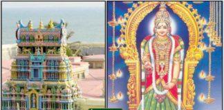 kanyakumari-bhagavathy