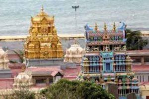 Kayakumari-bhagavathy