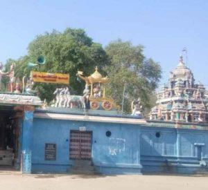 koothandavar