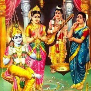 krishna-leelai