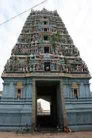 mangadu-temple