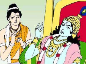 narathar-with-krishnar
