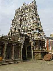 nellaiyappar-temple