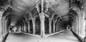 nellaiyappar-temple1