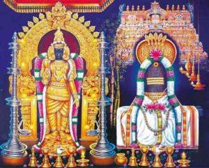 nellaiyappar-temple2