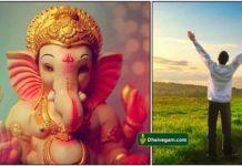 pillaiyar-happy