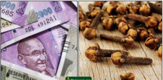 cash-kirambu
