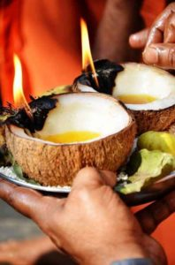 coconut-diya