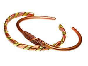 copper-bracelet