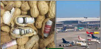 delhi-airport1