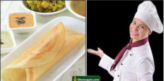 dosa-cook