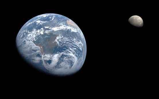 earth-moon1