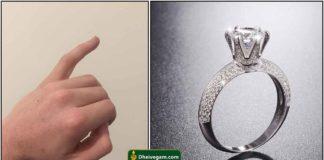 littlefinger-silverring