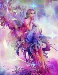 lucky-fairies