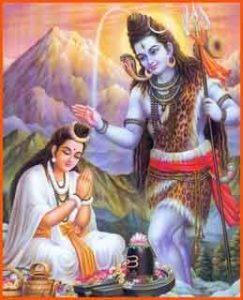 maha-sivarathri1