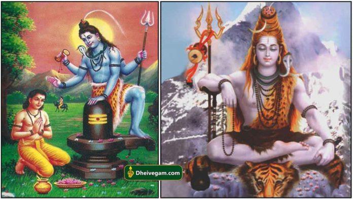 maha-sivarathri3