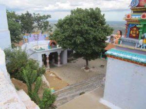 odhimalai-murugan