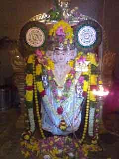 odhimalai-murugan3