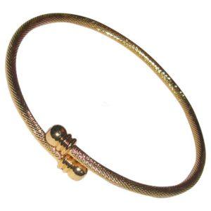 panjaloga-bracelet