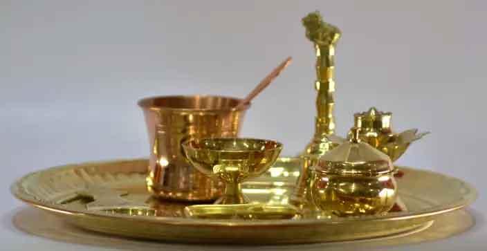pooja-items