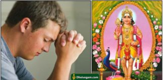 prayingman-murugan