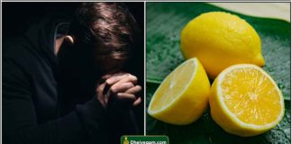 sad-lemon