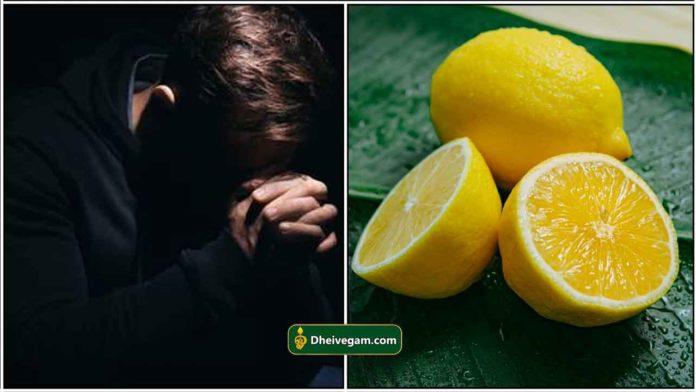 sad-lemon