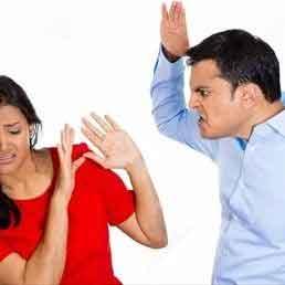 scolding-husband