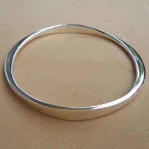 silver-brace