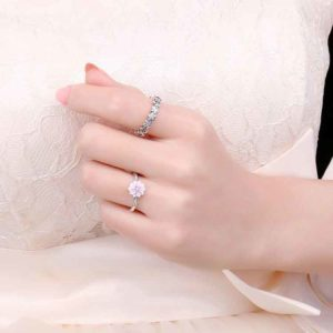 silver-ring1