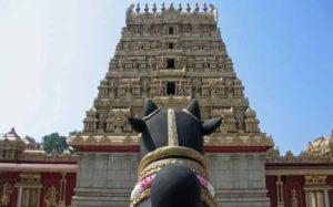 sivan-temple