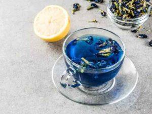 blue-tea2