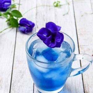 blue-tea3